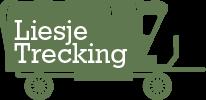 Logo Liesje Trecking