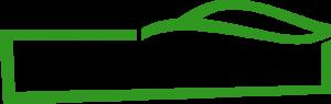Logo Uckermark.de