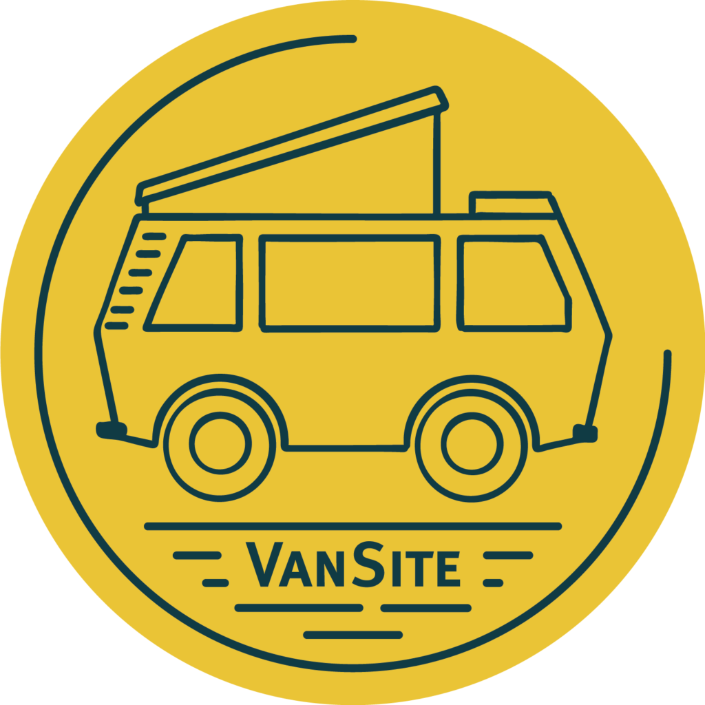 VanSite_Logo
